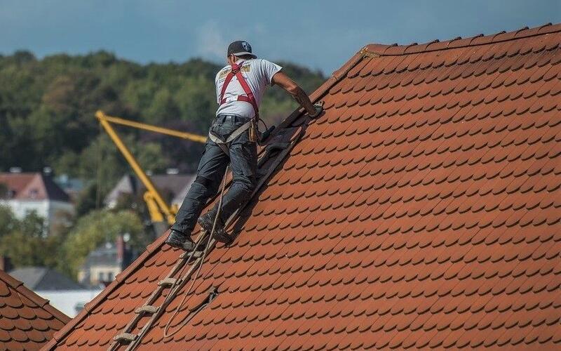 Zimmerer/ Dachdecker in Niedersachsen gesucht